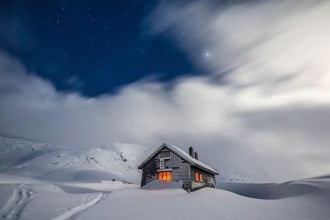 winter-houses-8