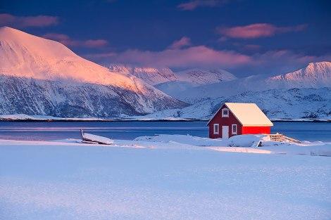 winter-houses-9