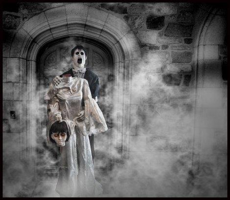 2015_Halloween_21